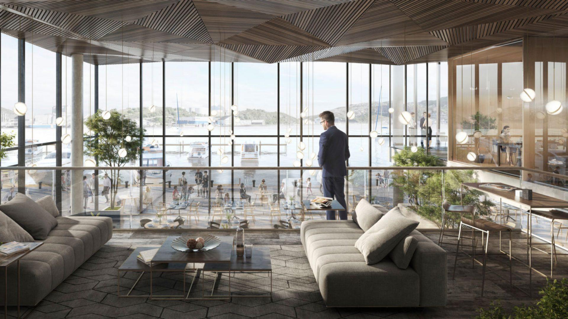 40008_Quality_Hotell_Bod_Nordic_Brick_Visual_N4_devsize_8dc26ff132f44ce96291c13c61855fa4