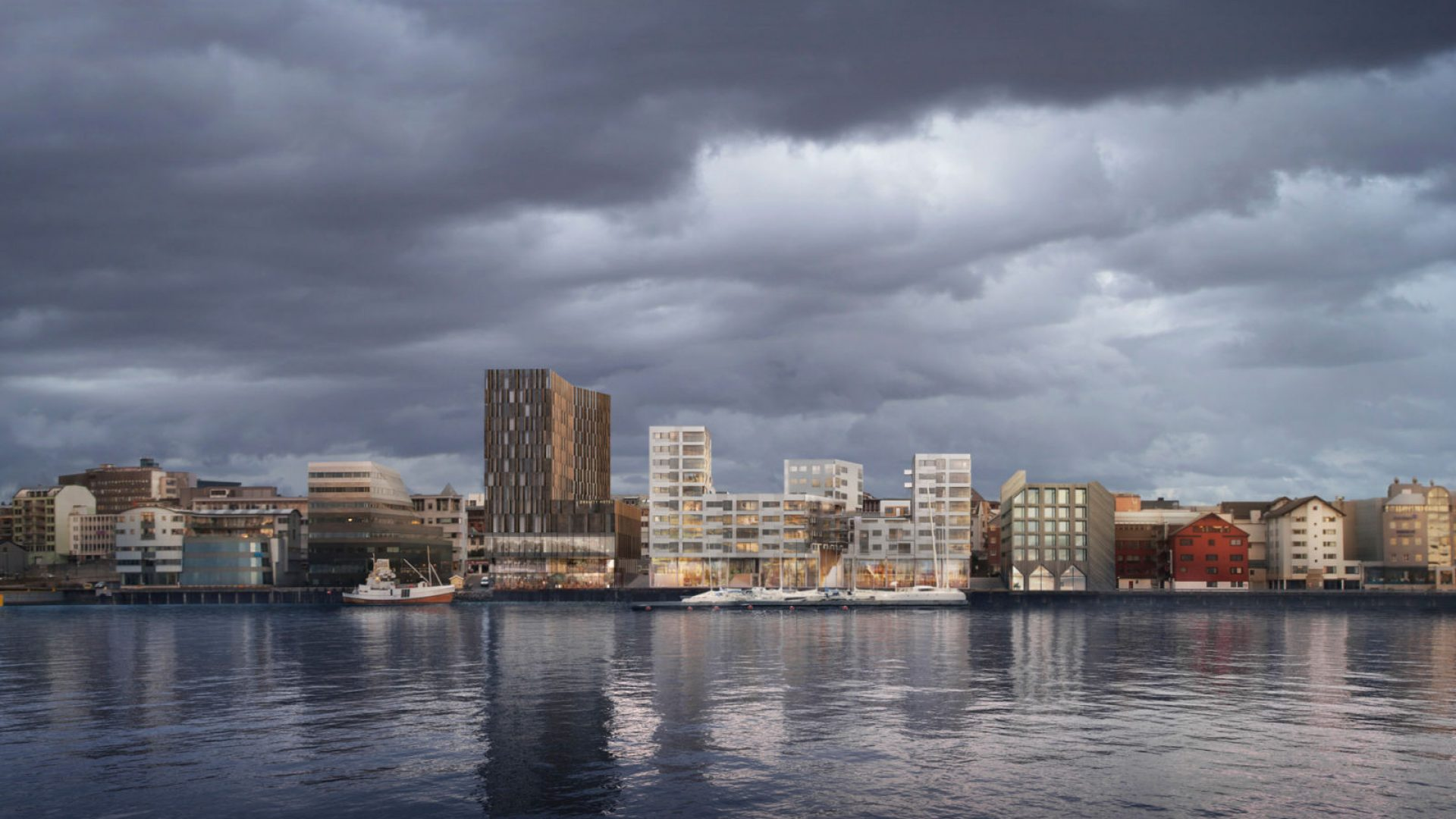 40008_Quality_Hotell_Bod_Nordic_Brick_Visual_N5_devsize_8dc26ff132f44ce96291c13c61855fa4
