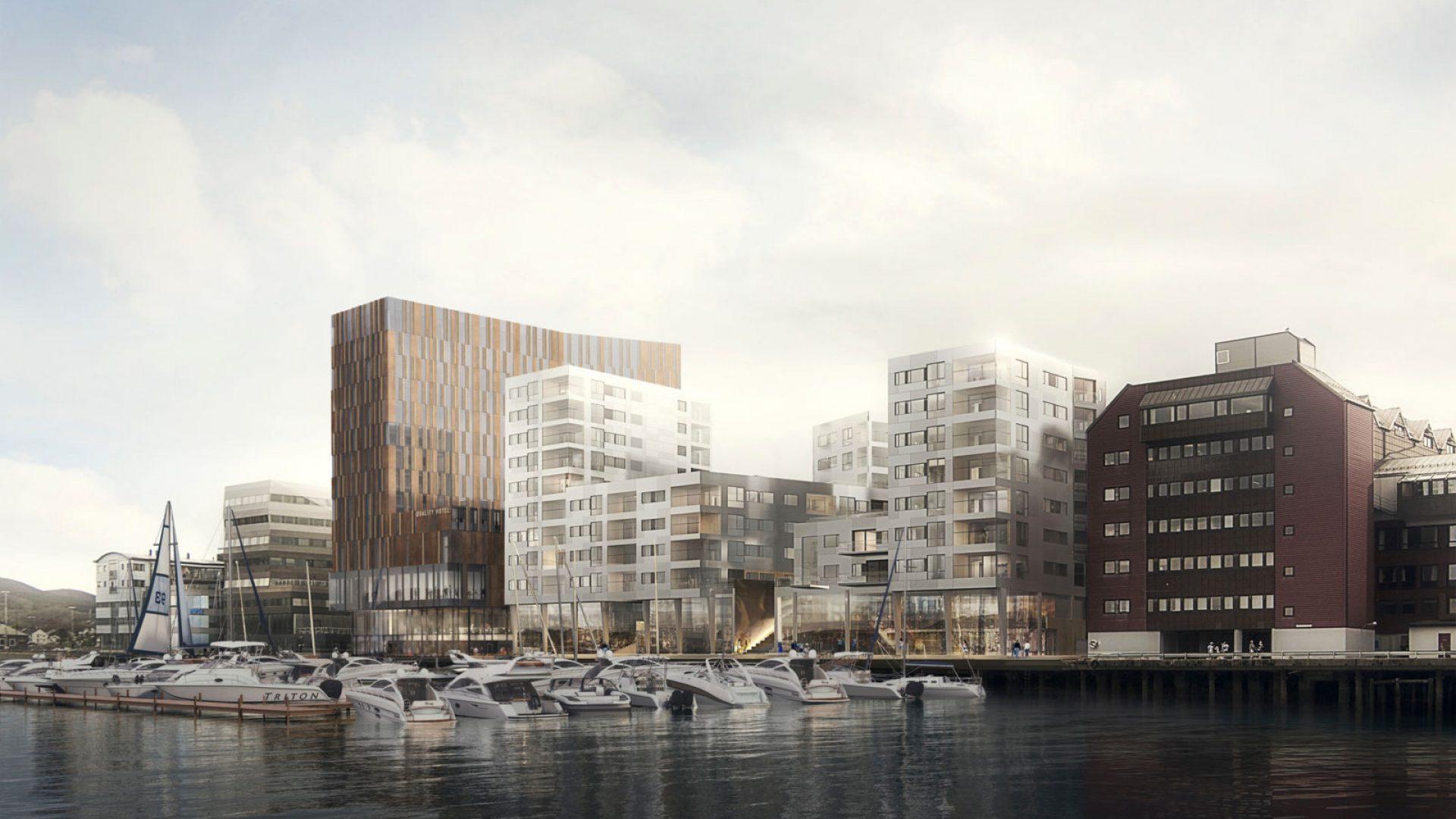 40008_Quality_Hotell_Bod_Nordic_Brick_Visual_devsize_8dc26ff132f44ce96291c13c61855fa4